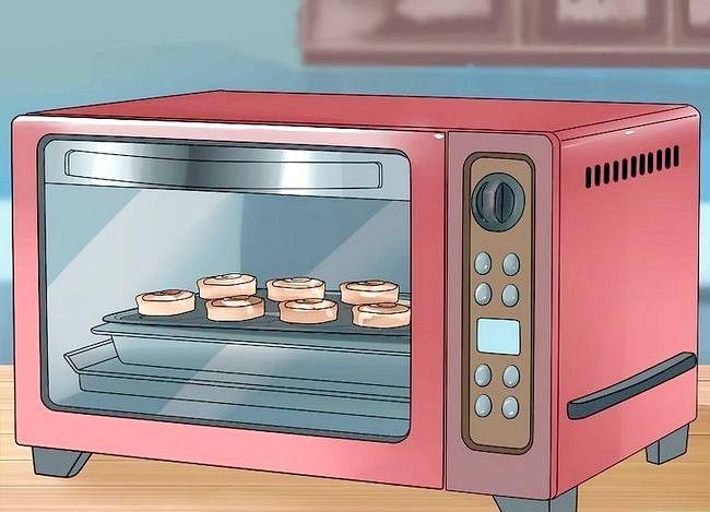 छवि का उपयोग करें Leftover आटा या बैटर चरण 14