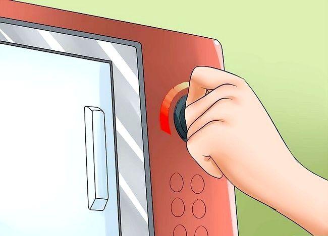छवि का उपयोग करें Leftover आटा या बल्लेबाज चरण 10