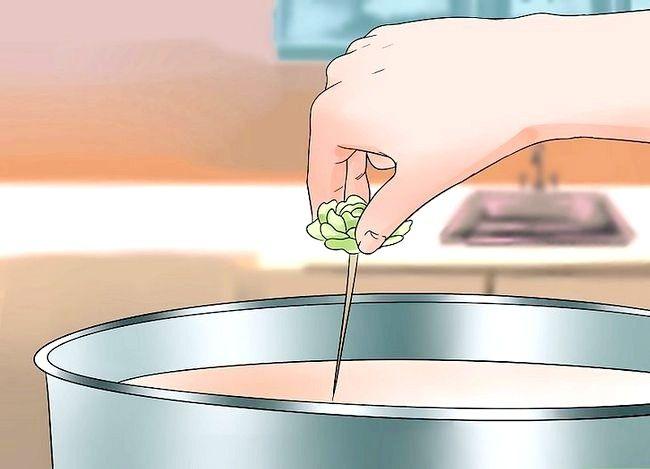 छवि का शीर्षक टॉप टॉप टॉकी केक पैन का प्रयोग करें चरण 7