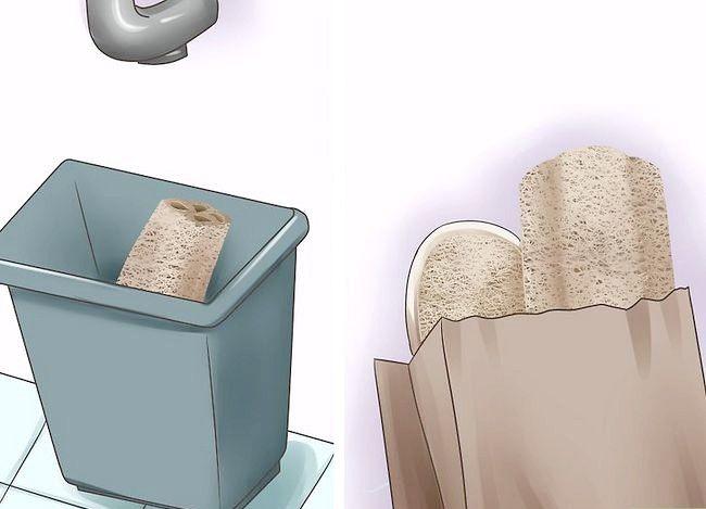 एक लोफैज़ चरण 9 का उपयोग करें चित्र शीर्षक