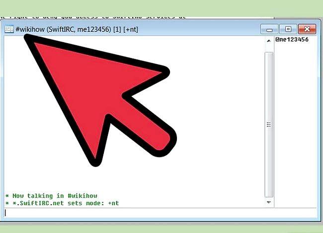छवि का उपयोग करें एमआईआरसी चरण 13 का उपयोग करें