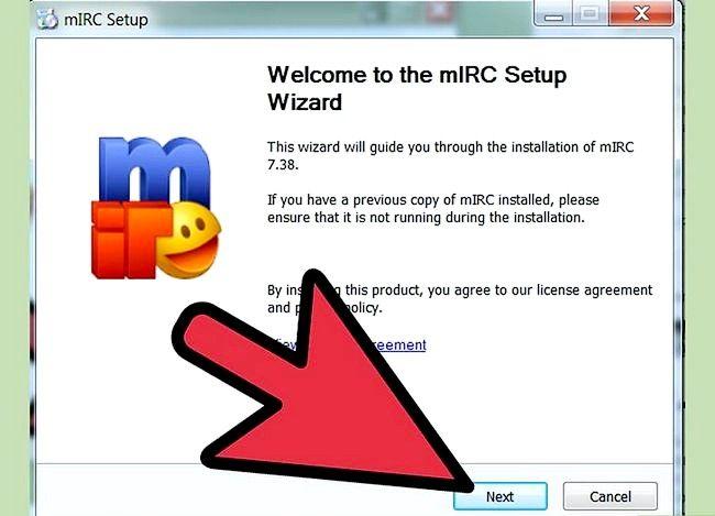 इमेज नाम का उपयोग करें एमआईआरसी चरण 2