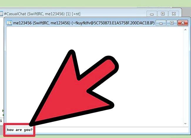 छवि का उपयोग करें एमआईआरसी चरण 9 का उपयोग करें