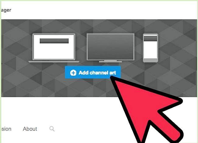 यूट्यूब चरण 15 का उपयोग शीर्षक वाली छवि