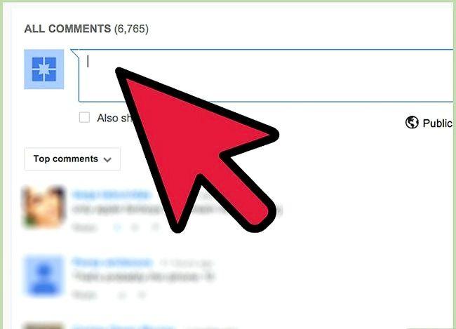 यूट्यूब चरण 5 का प्रयोग करें छवि शीर्षक