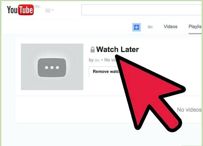 यूट्यूब चरण 6 का प्रयोग करें शीर्षक वाला छवि