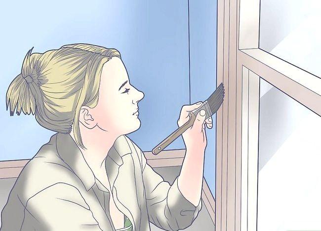 कैसे जल्दी से अपने घर को बेचने के लिए