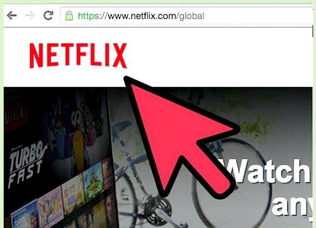 लीगलली वॉच टीवी और मूवीज़ ऑनलाइन स्टेप 3 शीर्षक वाली छवि