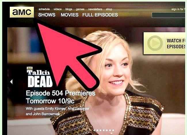 लीगलली वॉच टीवी और मूवीज़ ऑनलाइन पायथन 4 शीर्षक वाली छवि