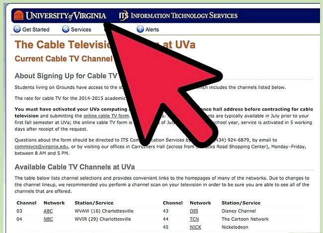 कानूनी रूप से देखो टीवी और मूवीज़ ऑनलाइन चरण 6 का शीर्षक चित्र