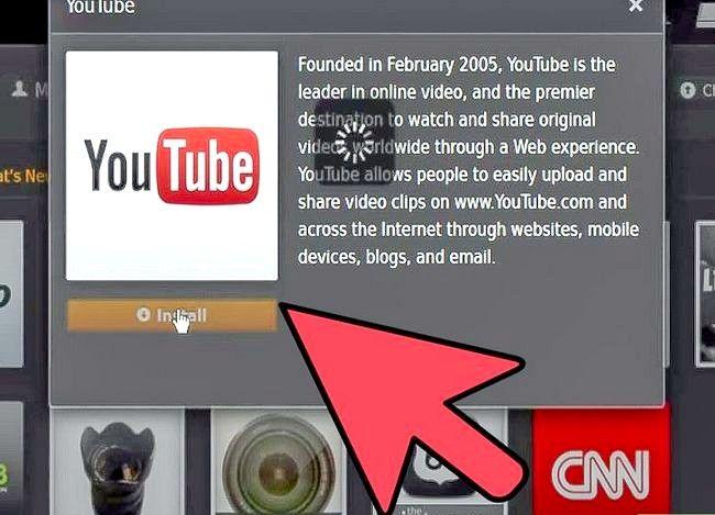 इमेज शीर्षक वाला शीर्षक, यूट्यूब ऑन आरकेओ चरण 9