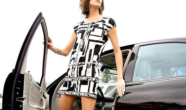 1 9 60 में ड्रेस की तरह आप थे छवि शीर्षक` class=