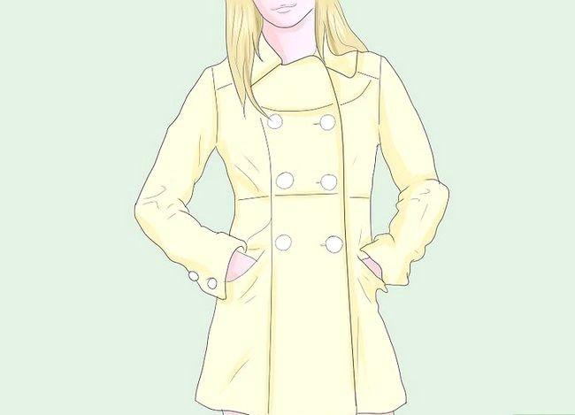 इमेज का शीर्षक ड्रेस की तरह एक मॉड चरण 7