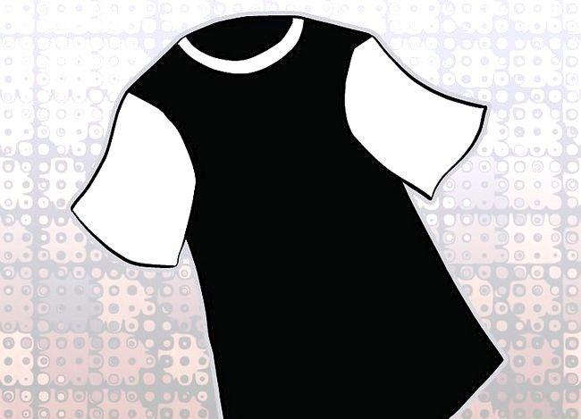 पोकीमोन ऐश की तरह पोशाक कैसे करें
