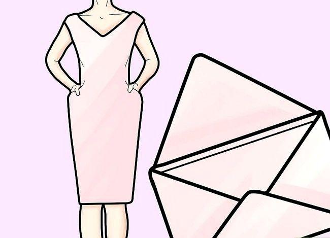 रिहर्सल खाने के लिए ड्रेस कैसे करें