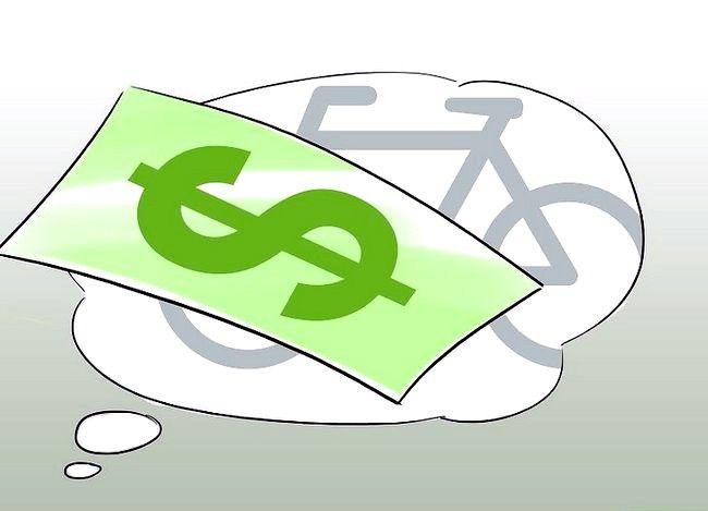देश में साइकिल से यात्रा कैसे करें