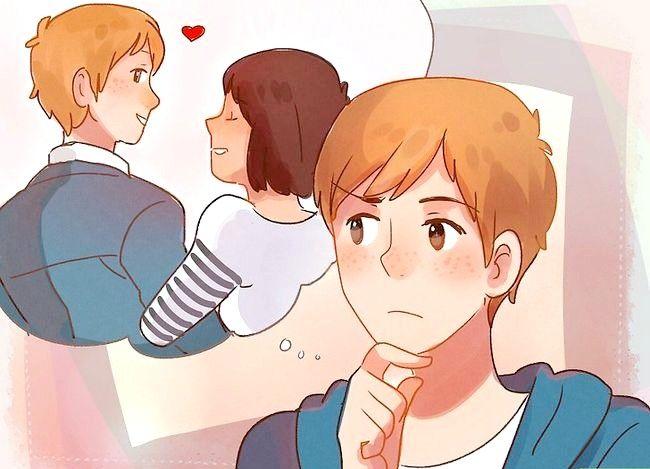 ब्रेक के बाद अपनी गर्लफ्रेंड के प्रेम को कैसे जीतना है?