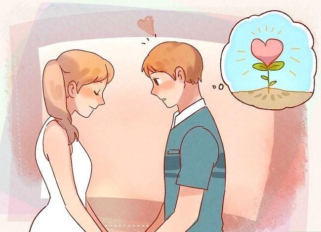 छवि विराम अपनी प्रेमिका वापस एक ब्रेक अप के बाद चरण 11